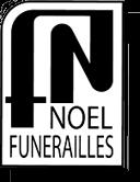 Funérailles Noel