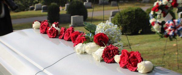 Funérailles Noël: Villers-le-Bouillet, Huy, Marchin et Braives