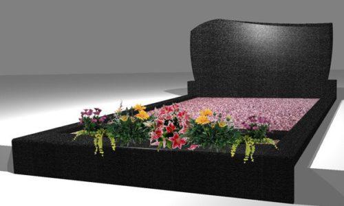 Funérarium Noel - Monument funéraire (Huy, Villers-le-Bouillet, etc.)