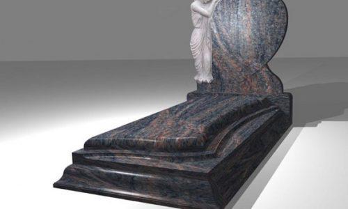 Monuments funéraires - Funérailles Noel