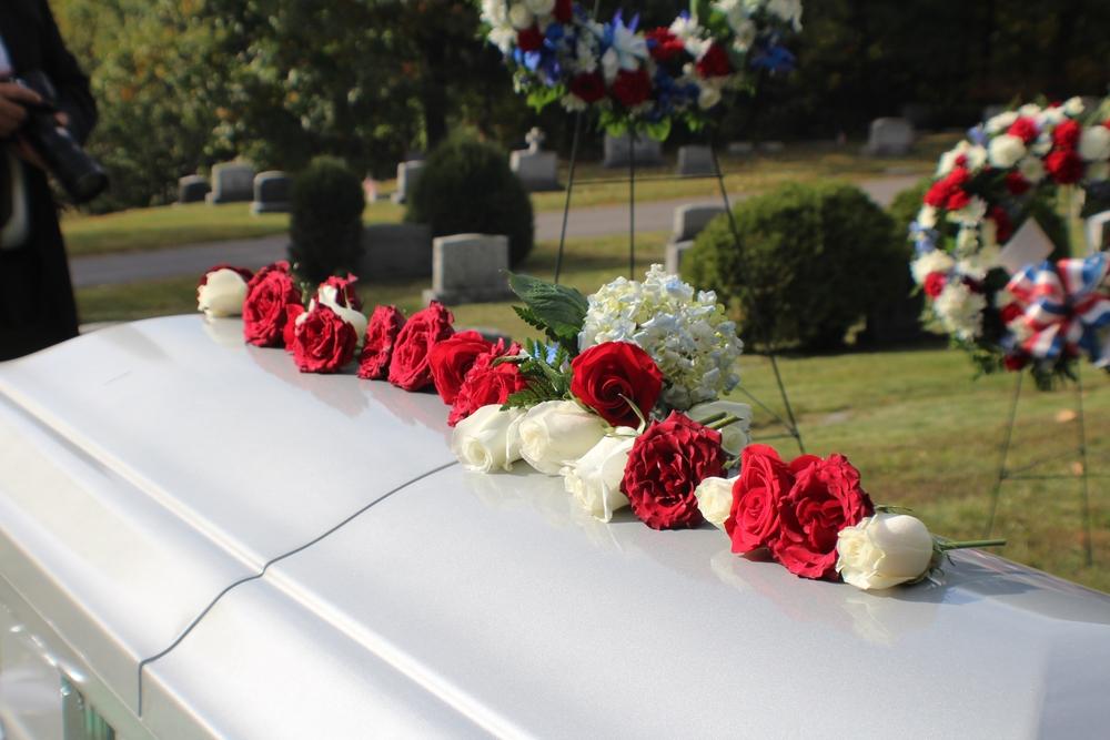 Funérailles Noel - Huy, Marchin, Braives et Villers-le-Bouillet
