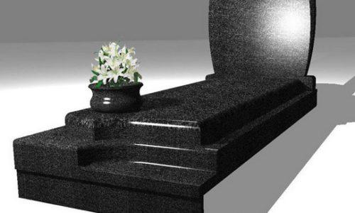 Pompes funèbres Noel: monument funéraire