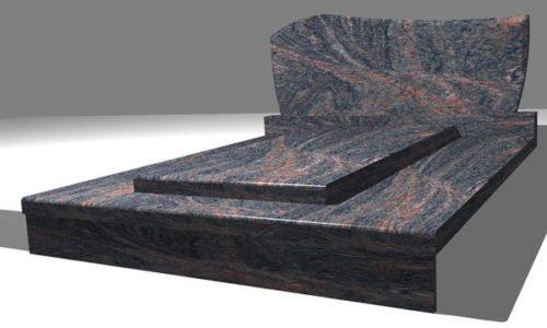 Pompes funèbres - Monuments Funéraires