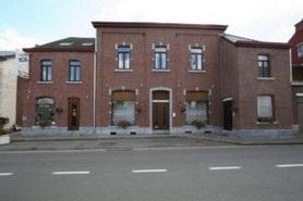 Funérarium Villers-le-Bouillet funérailles
